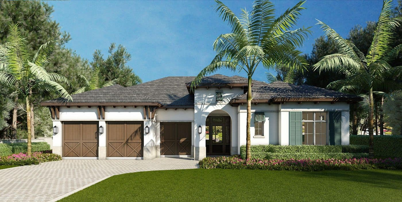 Naples Custom Home Builders, Naples Luxury Home Builders, Luxury Custom Homes in Naples, Naples Fl New Home Builders, Naples Custom Home Builders, Custom Homes Builders in Naples, Naples Luxury Home Builders, Home lots in North Naples, North Naples Lot and Home Packages