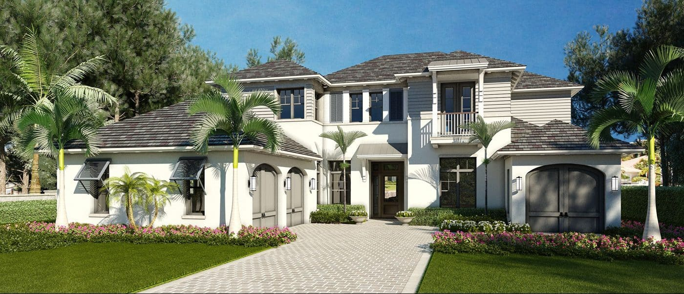 Edgewater Model Home. Enclave of Distinction, Naples Custom Home Builders, Naples Luxury Home Builders, Luxury Custom Homes in Naples, Naples Fl New Home Builders, Naples Custom Home Builders, Custom Homes Builders in Naples, Naples Luxury Home Builders, Home lots in North Naples, North Naples Lot and Home Packages